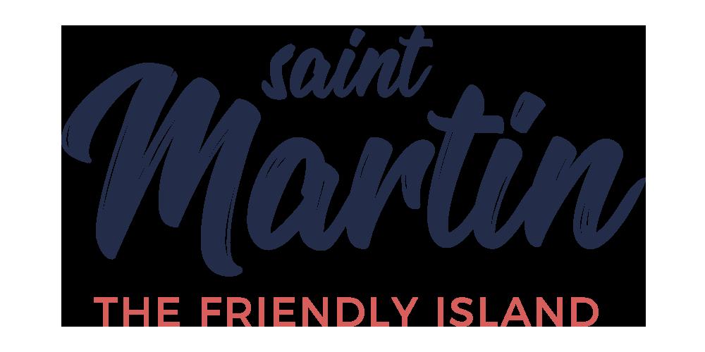 Saint-Martin / Sint Maarten